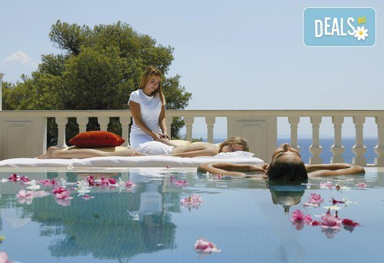 Danai Beach Resort & Villas 5* - снимка - 13