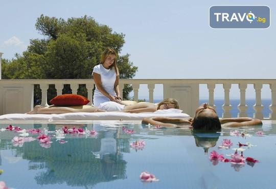 Danai Beach Resort & Villas 5* - снимка - 13