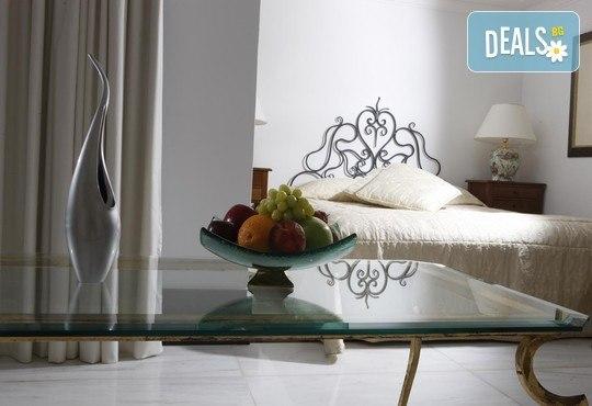 Danai Beach Resort & Villas 5* - снимка - 2