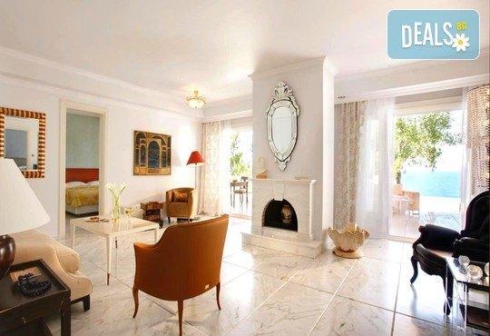 Danai Beach Resort & Villas 5* - снимка - 5