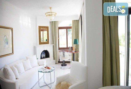 Danai Beach Resort & Villas 5* - снимка - 4