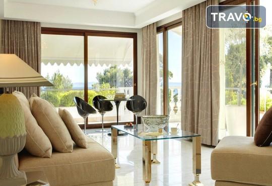 Danai Beach Resort & Villas 5* - снимка - 6