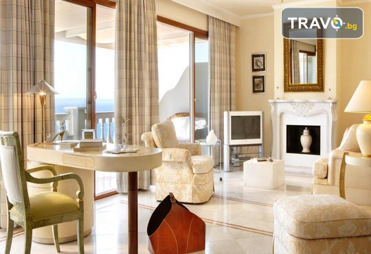 Danai Beach Resort & Villas 5* - снимка - 7