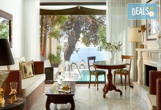 Danai Beach Resort & Villas 5* - снимка - 8