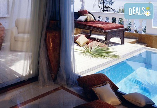 Danai Beach Resort & Villas 5* - снимка - 9