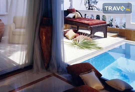 Danai Beach Resort & Villas 5* - снимка - 9