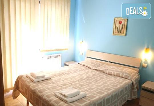 Семеен хотел Папи 2* - снимка - 2