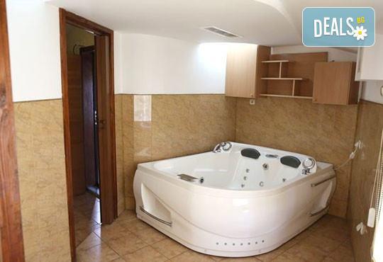 Семеен хотел Папи 2* - снимка - 4