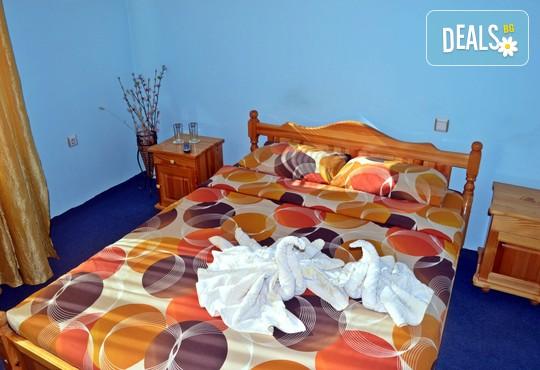 Хотел Крайпътен Рай 2* - снимка - 4
