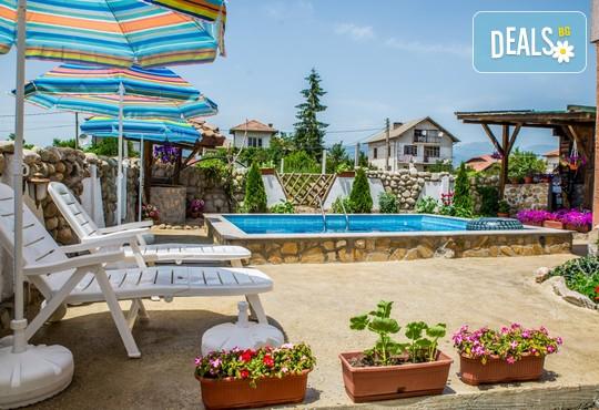 Хотел Крайпътен Рай 2* - снимка - 10