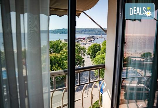 хотел Панорама 4* - снимка - 8