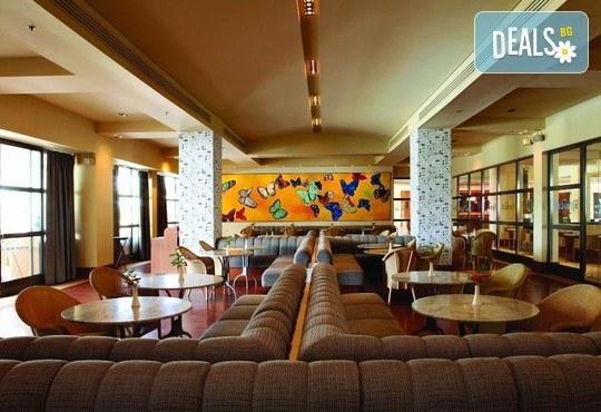 Porto Carras Meliton Thalasso & Spa Hotel 5* - снимка - 7