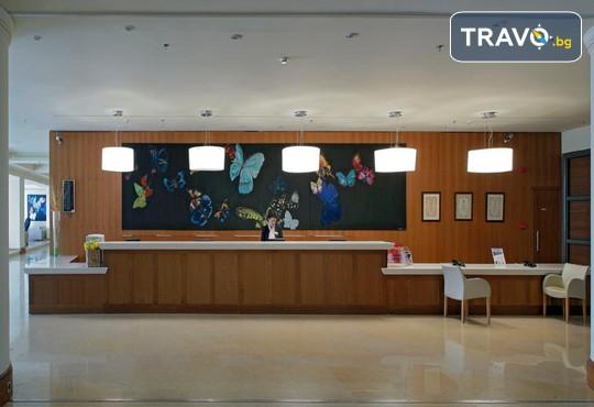Porto Carras Meliton Thalasso & Spa Hotel 5* - снимка - 9