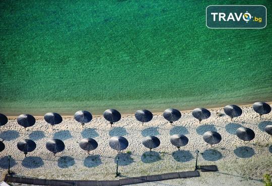 Porto Carras Meliton Thalasso & Spa Hotel 5* - снимка - 16