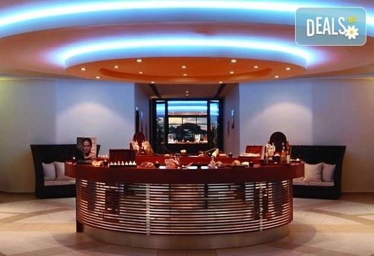 Porto Carras Meliton Thalasso & Spa Hotel 5* - снимка - 14