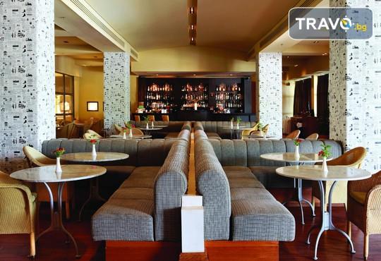 Porto Carras Meliton Thalasso & Spa Hotel 5* - снимка - 8
