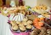 Слънчева лятна почивка в Бутиков Хотел Орхидея, Златни пясъци! Нощувка със закуска и вечеря, ползване на релакс стая, външен и вътрешен басейн, шезлонг и чадър, фитнес! - thumb 25