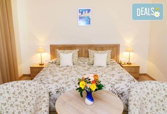 Бутиков СПА Хотел Орхидея 4* - снимка - 2