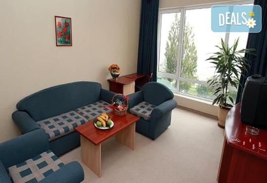 Хотел Лилия 4* - снимка - 5