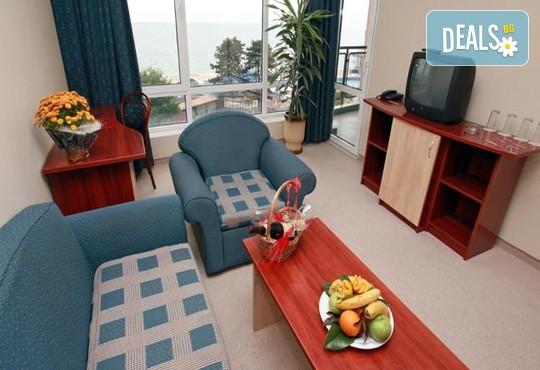 Хотел Лилия 4* - снимка - 6