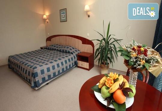 Хотел Лилия 4* - снимка - 4