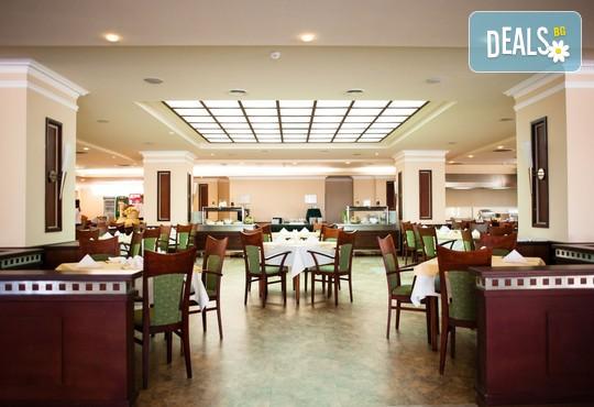 Хотел Лилия 4* - снимка - 7