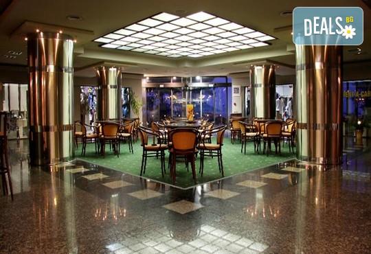 Хотел Лилия 4* - снимка - 12