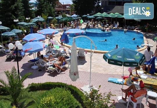 Хотел Лилия 4* - снимка - 17