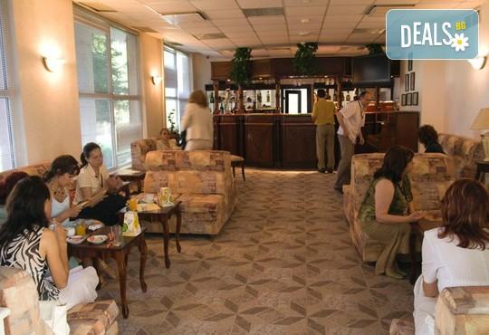 Хотел Белвю 3* - снимка - 15