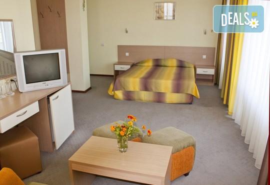 Хотел Белвю 3* - снимка - 7