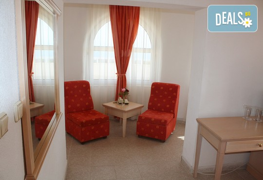 Хотел Белвю 3* - снимка - 11