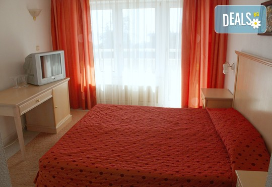 Хотел Белвю 3* - снимка - 10