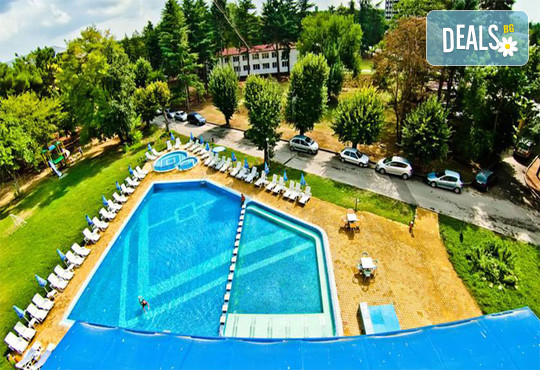 Хотел Глория 3* - снимка - 17