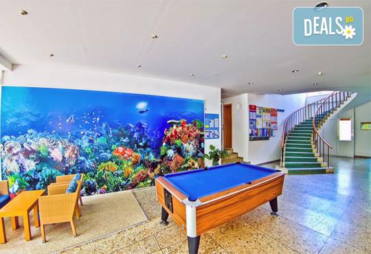Хотел Глория 3* - снимка - 16