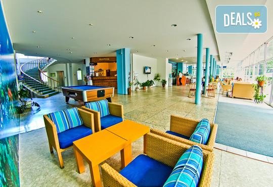 Хотел Глория 3* - снимка - 12