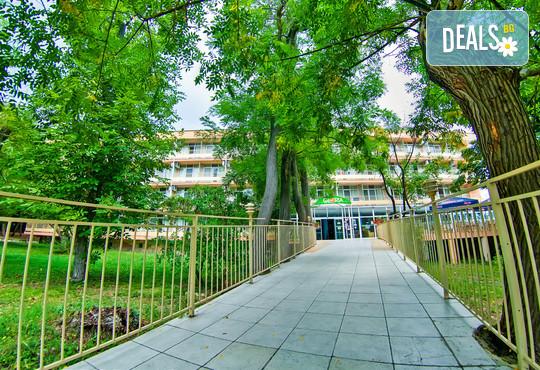 Хотел Глория 3* - снимка - 18