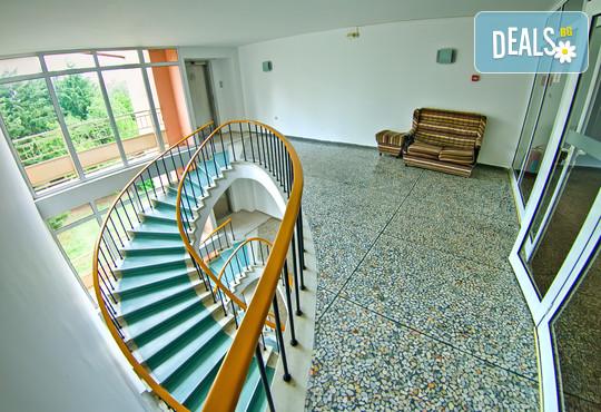 Хотел Глория 3* - снимка - 11