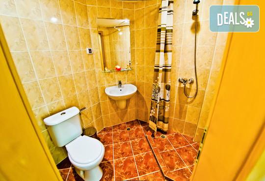 Хотел Глория 3* - снимка - 10
