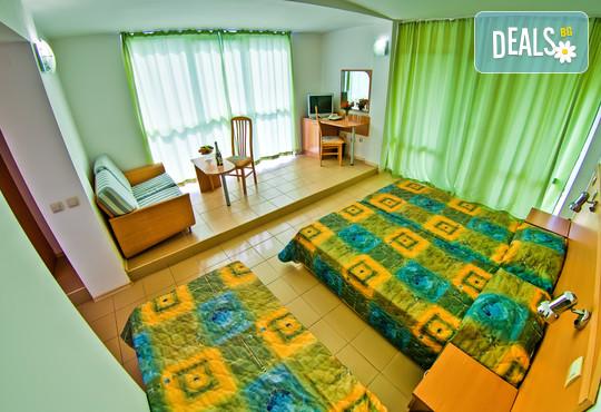 Хотел Глория 3* - снимка - 5