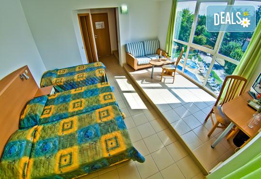 Хотел Глория 3* - снимка - 6