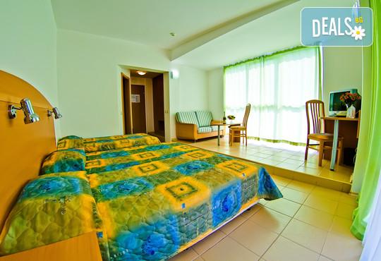 Хотел Глория 3* - снимка - 4