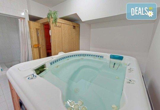 Possidi Holidays Resort & Suite Hotel 5* - снимка - 21