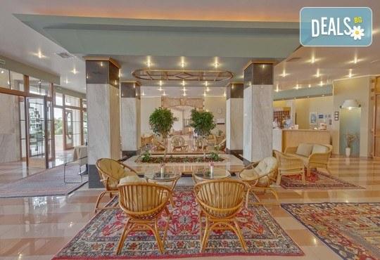 Possidi Holidays Resort & Suite Hotel 5* - снимка - 18