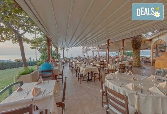 Possidi Holidays Resort & Suite Hotel 5* - снимка - 16