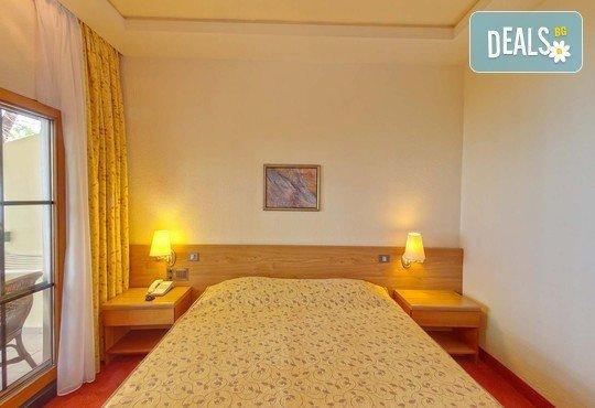 Possidi Holidays Resort & Suite Hotel 5* - снимка - 4