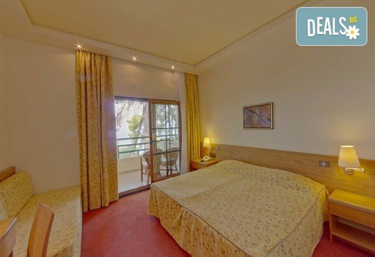 Possidi Holidays Resort & Suite Hotel 5* - снимка - 9