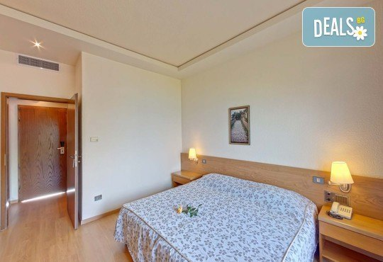 Possidi Holidays Resort & Suite Hotel 5* - снимка - 6