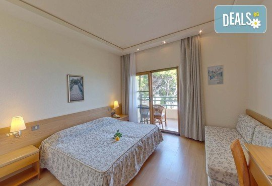 Possidi Holidays Resort & Suite Hotel 5* - снимка - 9