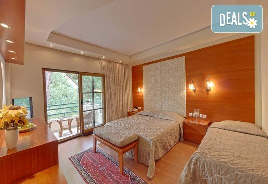 Possidi Holidays Resort & Suite Hotel 5* - снимка - 14