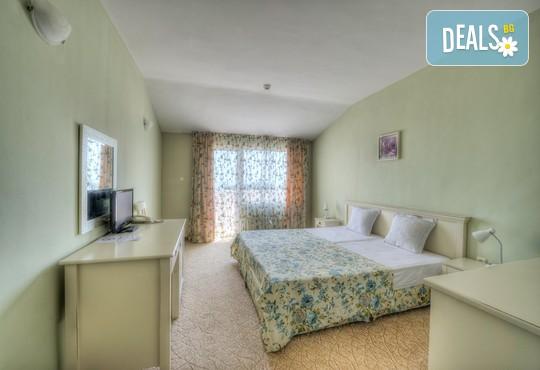Хотел Алекта 3* - снимка - 7
